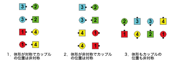 kick-01
